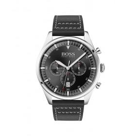 Мъжки часовник Hugo Boss PIONEER - 1513708