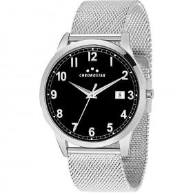 Мъжки часовник Chronostar Romeow - R3753269004