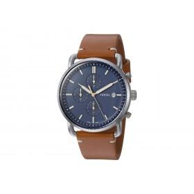 Мъжки часовник FOSSIL COMMUTER - FS5401