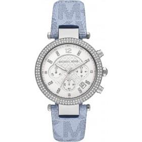 Дамски часовник Michael Kors PARKER - MK6936