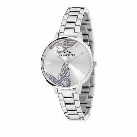 Дамски часовник Chronostar Glamour - R3753267507