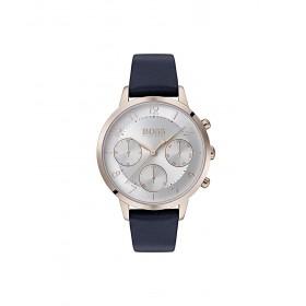 Дамски часовник Hugo Boss VIVID - 1502506