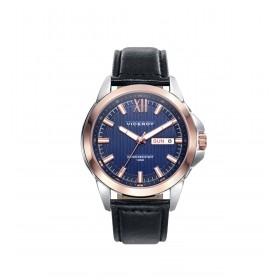 Мъжки часовник Viceroy Magnum - 46709-33