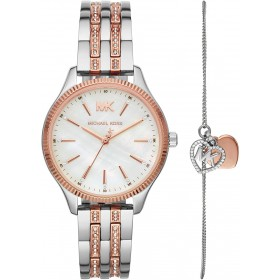 Дамски сет Michael Kors LEXINGTON - MK4494