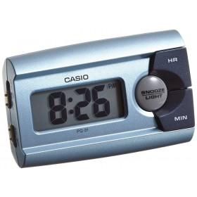 Будилник Casio - PQ-31-2EF