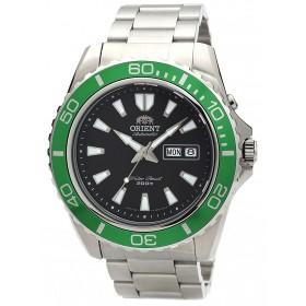 Мъжки часовник Orient -  FEM75003B