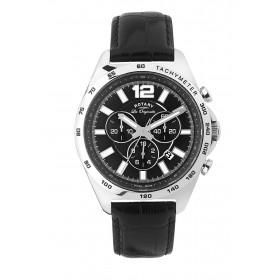 Мъжки часовник Rotary - GS90070/04