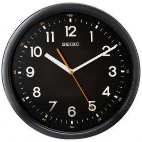 Стенен часовник Seiko - QXA727K