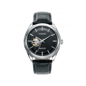 Мъжки часовник Viceroy Automatic- 401071-57