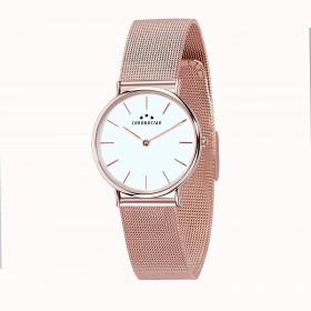 Дамски часовник Chronostar Preppy - R3753252502