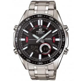 Мъжки часовник Casio Edifice - EFV-C100D-1AVEF