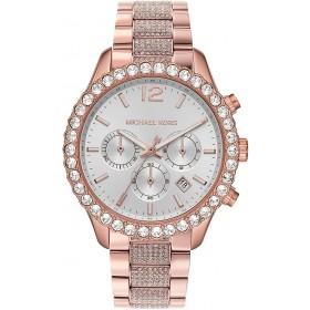 Дамски часовник Michael Kors LAYTON - MK6791