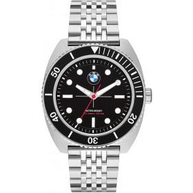 Мъжки часовник BMW - BMW6009