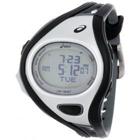 Спортен часовник ASICS - CQAR0301