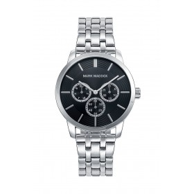 Мъжки часовник Mark Maddox - HM0011-17