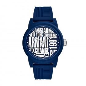Мъжки часовник Armani Exchange ATLC - AX1444