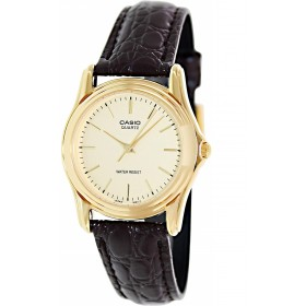 Мъжки часовник Casio - MTP-1096Q-9A