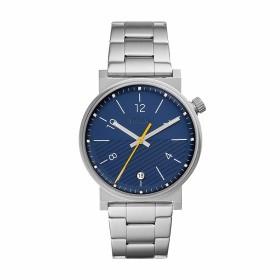Мъжки часовник FOSSIL Barstow - FS5509