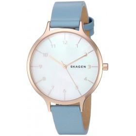 Дамски часовник Skagen ANITA - SKW2703