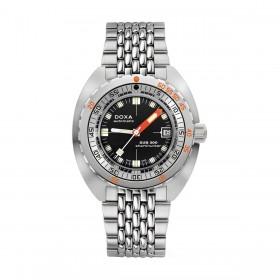 Мъжки часовник Doxa SUB 300 Sharkhunter - 821.10.101.10
