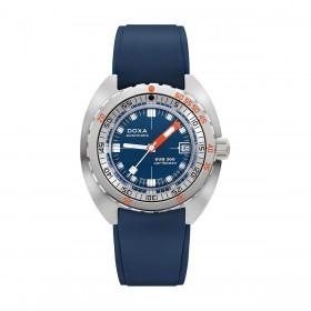 Мъжки часовник Doxa SUB 300 Caribbean - 821.10.201.32