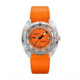 Мъжки часовник Doxa SUB 300 Professional - 821.10.351.21