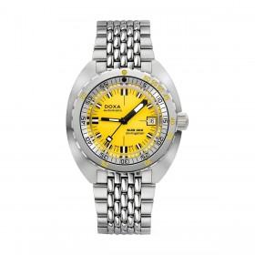 Мъжки часовник Doxa SUB 300 COSC Divingstar - 821.10.361.10
