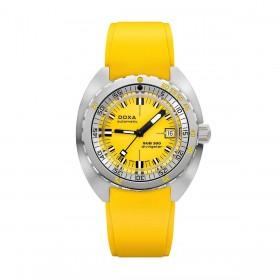 Мъжки часовник Doxa SUB 300T Automatic Divingstar - 840.10.361.31