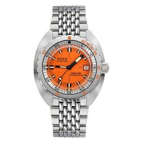 Мъжки часовник Doxa SUB 300 Professional - 821.10.351.10