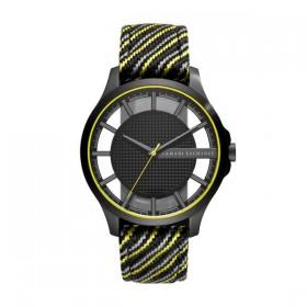 Мъжки часовник Armani Exchange HAMPTON - AX2402