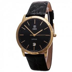Мъжки часовник Cover - Co123.14
