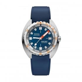 Мъжки часовник Doxa SUB 300T Automatic Caribbean - 840.10.201.32