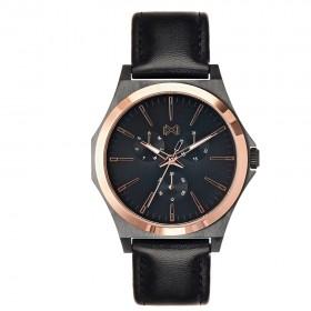 Мъжки часовник Mark Maddox MARINA - HC7102-57