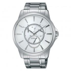 Мъжки часовник Lorus - RP505AX9