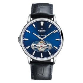 Мъжки часовник Edox Les Bemonts - 85021 3 BUIN