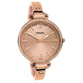 Дамски часовник Fossil - ES3226
