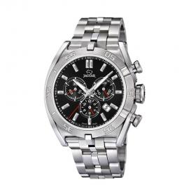 Мъжки часовник JAGUAR Special edition - J852/4