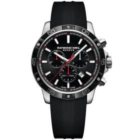 Мъжки часовник Raymond Weil Tango - 8560-SR1-20001