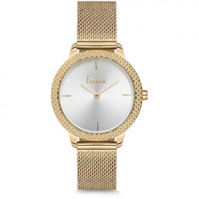 Дамски часовник Freelook - F.1.1119.04
