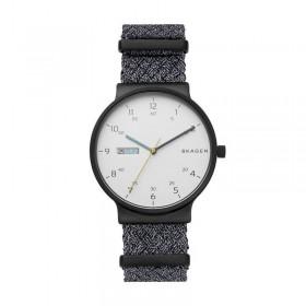 Мъжки часовник Skagen Ancher - SKW6454