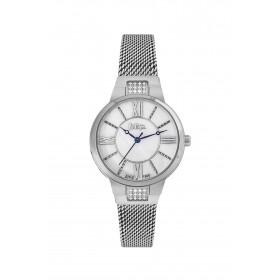 Дамски часовник Lee Cooper - LC06646.320