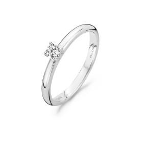 Дамски пръстен Blush - 1112WZI/52
