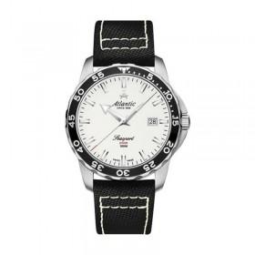 Мъжки часовник Atlantic Seaport Diver - 87362.41.21NY