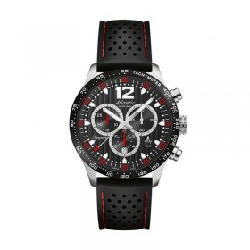 Мъжки часовник Atlantic Seaport - 87464.47.65R