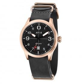 Мъжки часовник AVI-8 FLYBOY - AV-4021-04