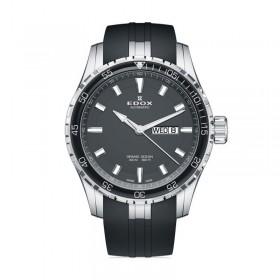 Мъжки часовник Edox - 88002 3CA NIN