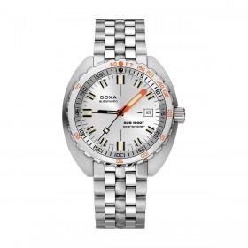Мъжки часовник Doxa SUB 1500T Automatic Searambler - 881.10.021.10