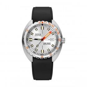 Мъжки часовник Doxa SUB 1500T Automatic Searambler - 881.10.021.20