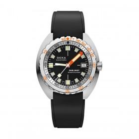 Мъжки часовник Doxa SUB 1500T Automatic Sharkhunter - 881.10.101.20