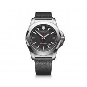 Мъжки часовник Victorinox  I.N.O.X. Swiss Army - 241737